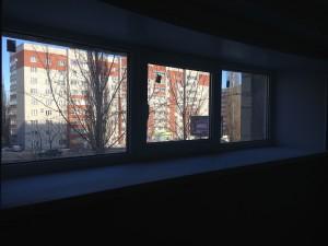 Ustanovka-okna-rehau
