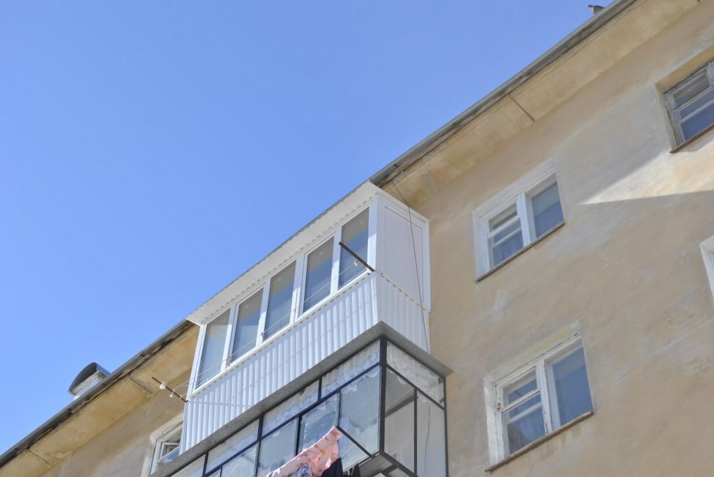Balkon-frunze7B