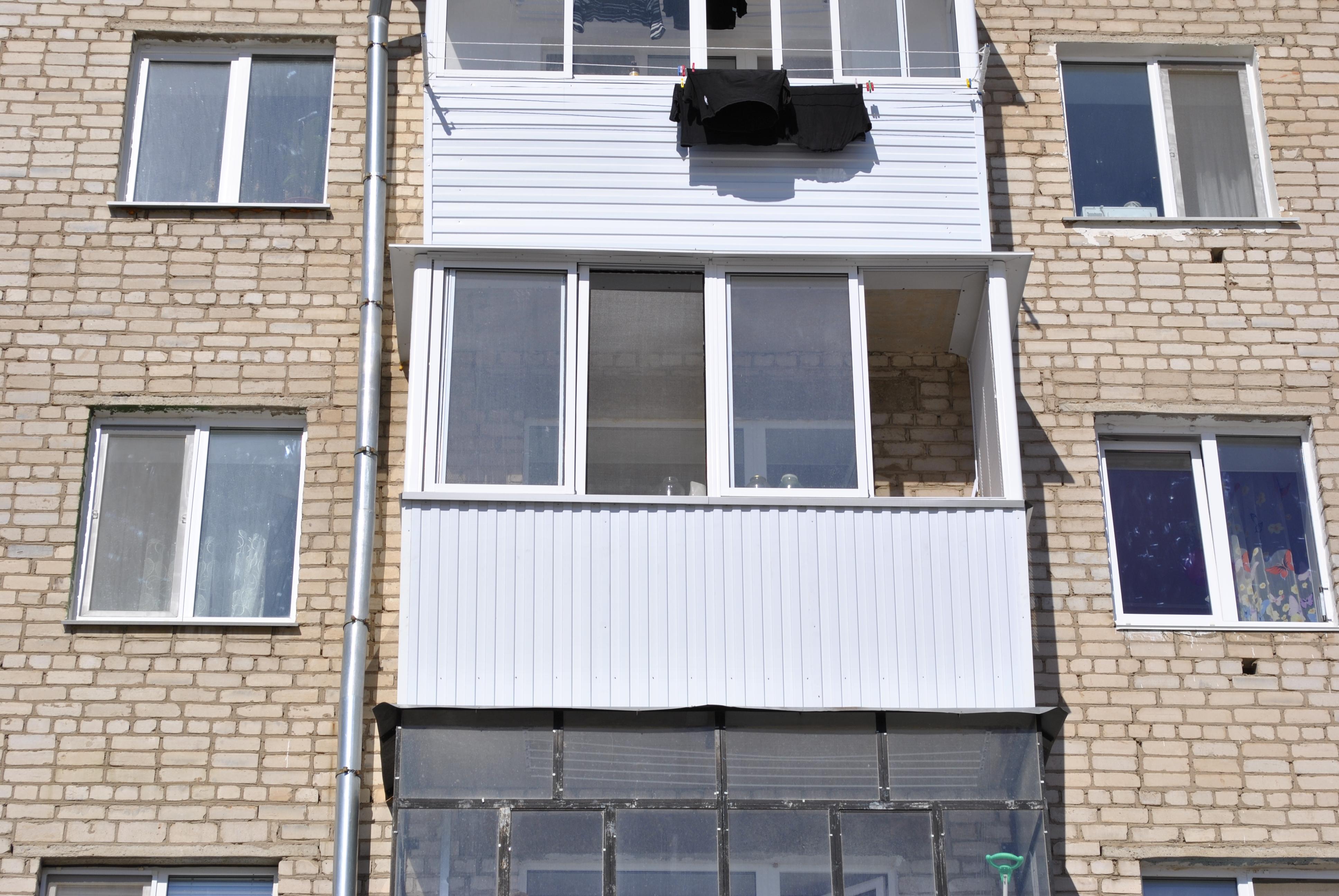 Balkon-aluminevii-kupe